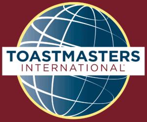 Munich English Advanced Toastmasters