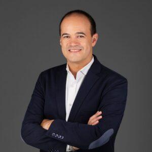 Norberto Amaral